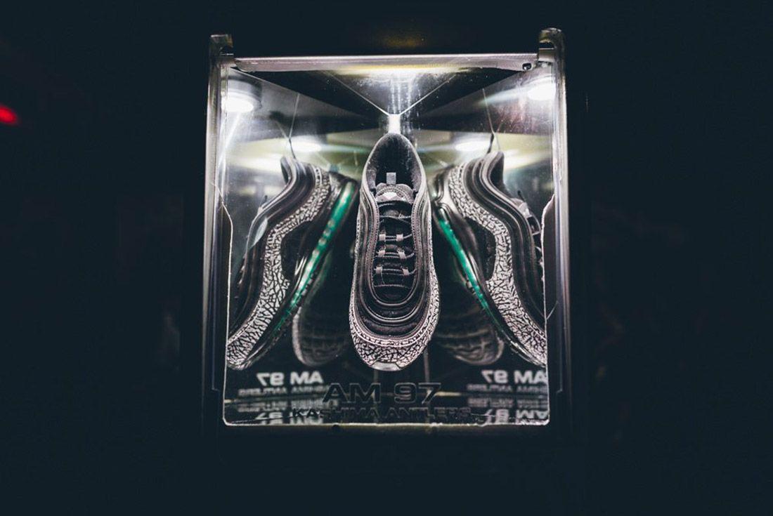 Nike Air Max 97 Ultra Event Recap 11
