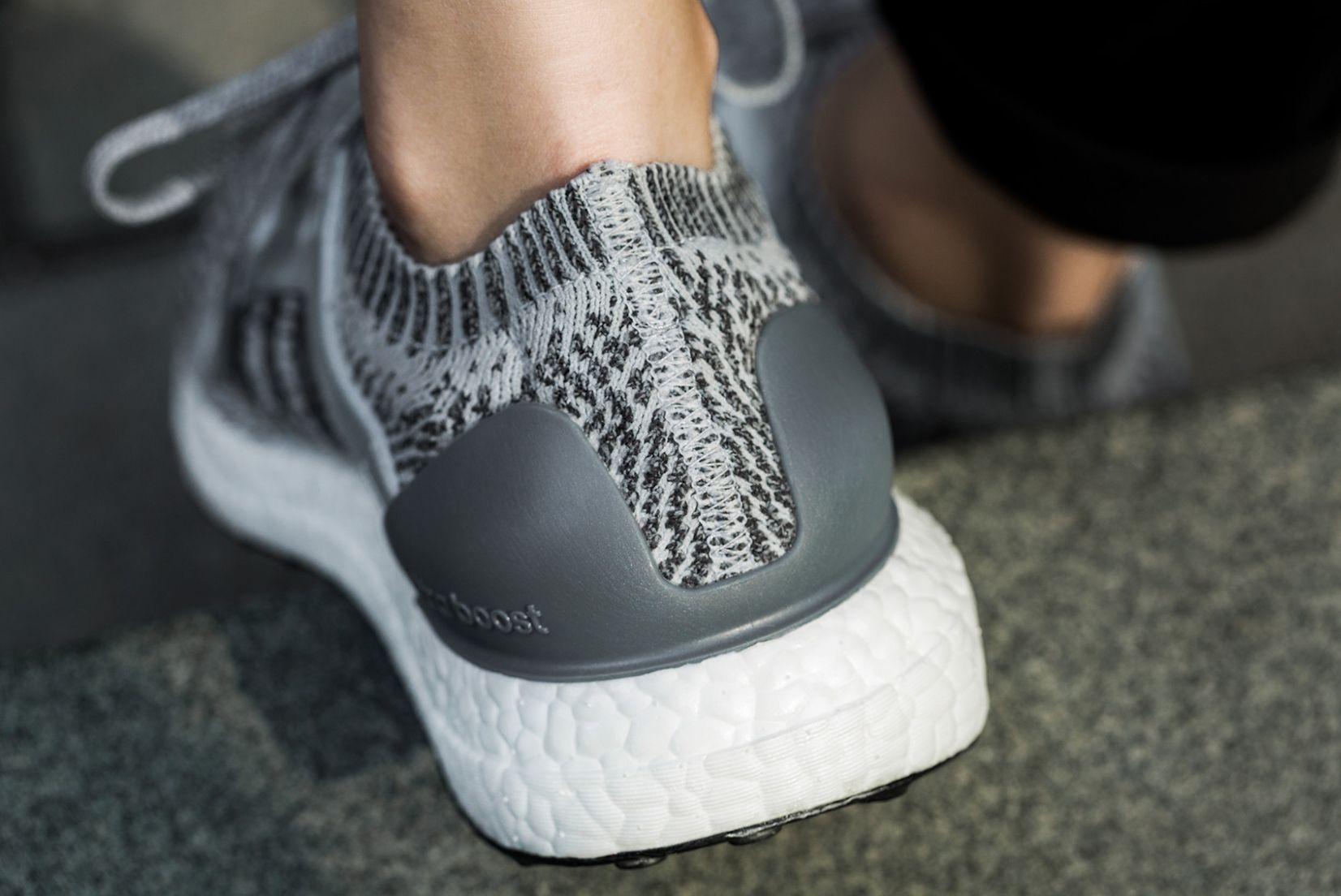 Adidas Ultraboost X Closer Look 3