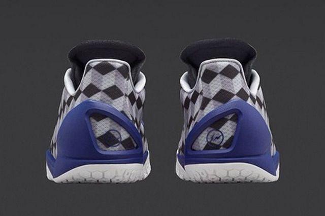 Nike Lab Hyper Chase Fragment 1