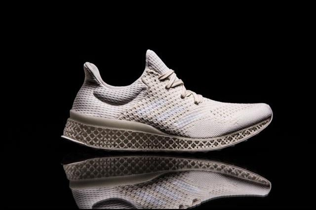 Adidas Futurecraft 3D 2