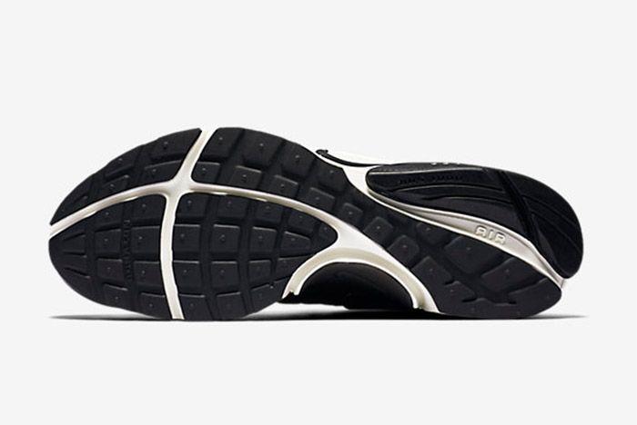 Nike Air Presto Gpx Vivid Sulfur 3