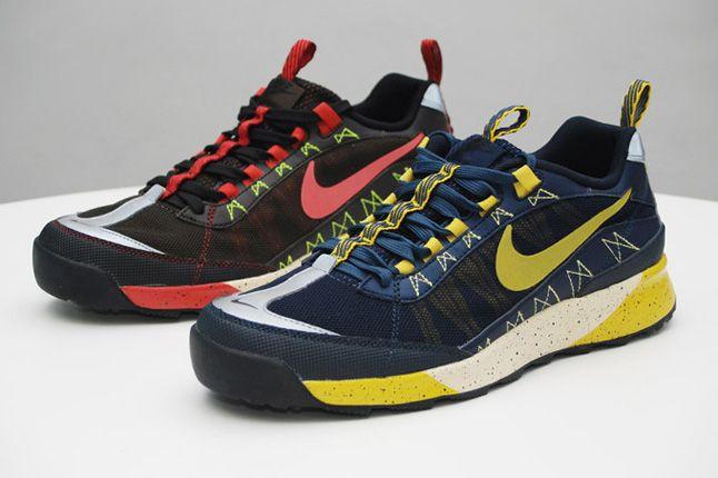 Nike Newmara Pack 1