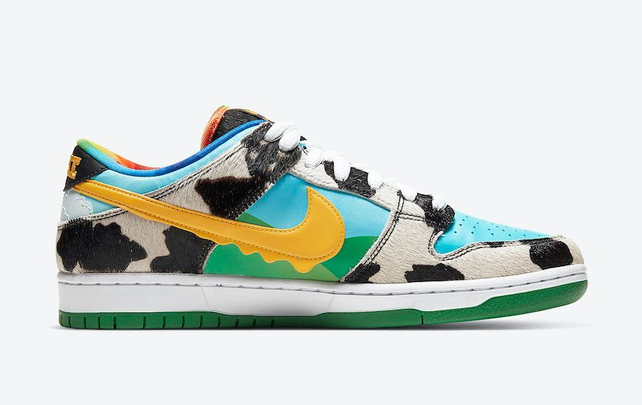 Ben-and-Jerrys-Nike-SB-Dunk-Low-Chunky-Dunky