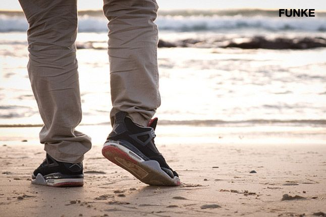 Sneaker Freaker Wdywt Funke 03 1