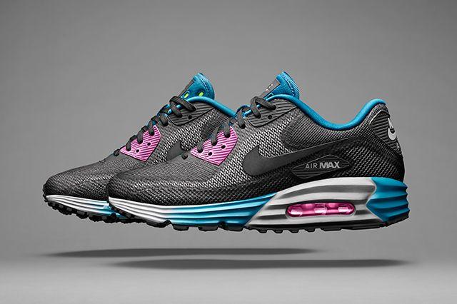 Nike Air Max Lunar 90 11