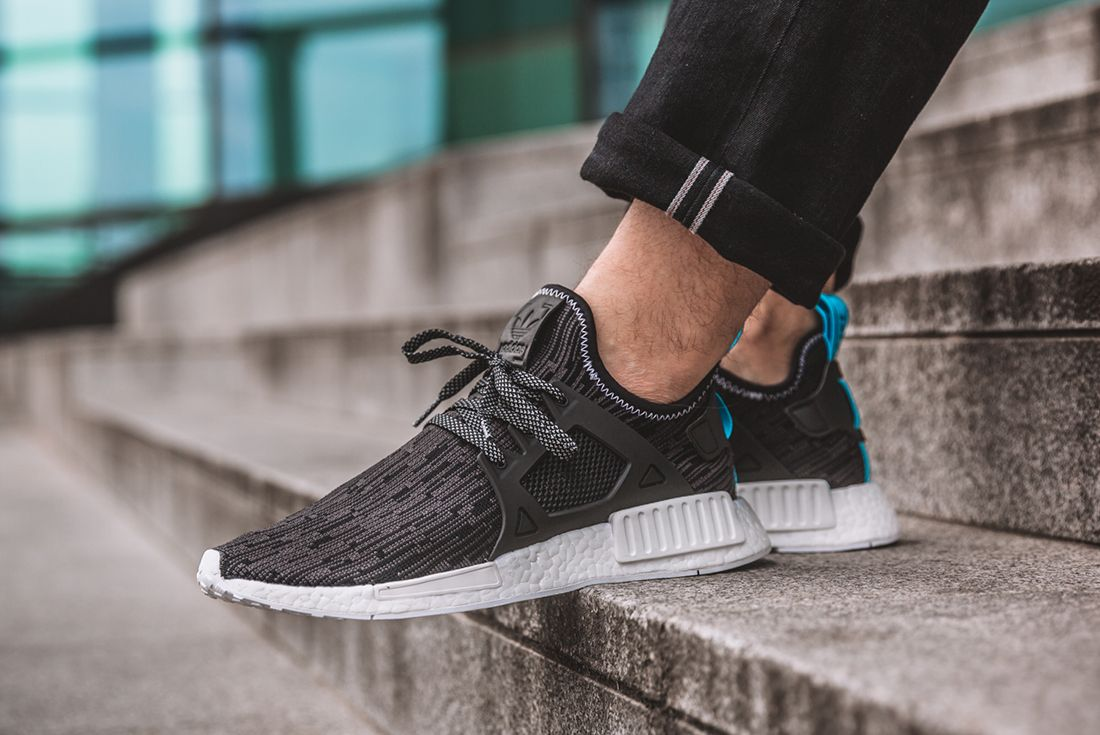 Nmd Xr1 Camo Pack 1