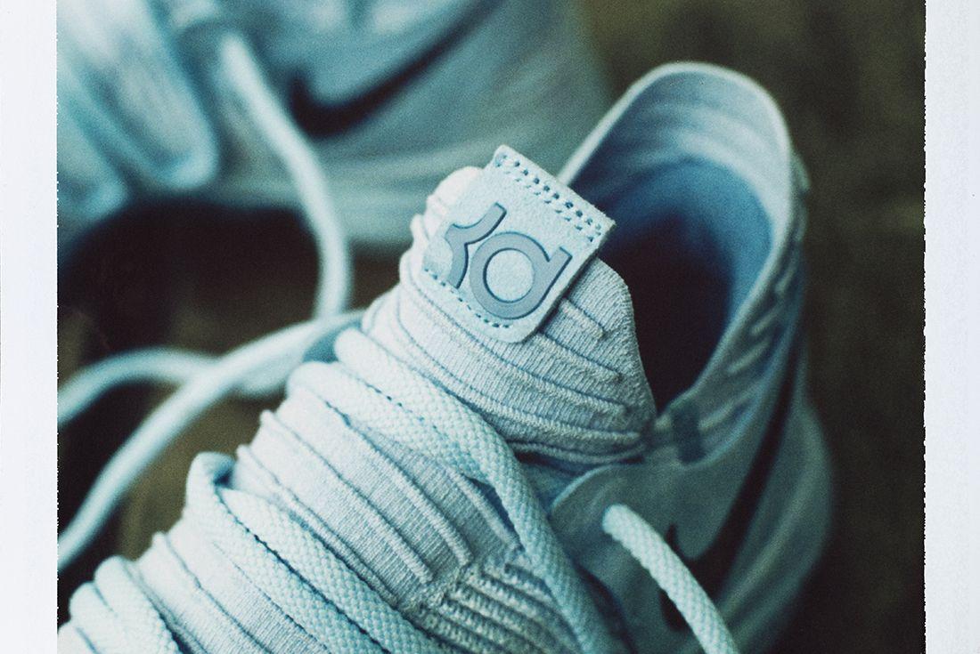 Nike Zoom Kd 10 Anniversary4