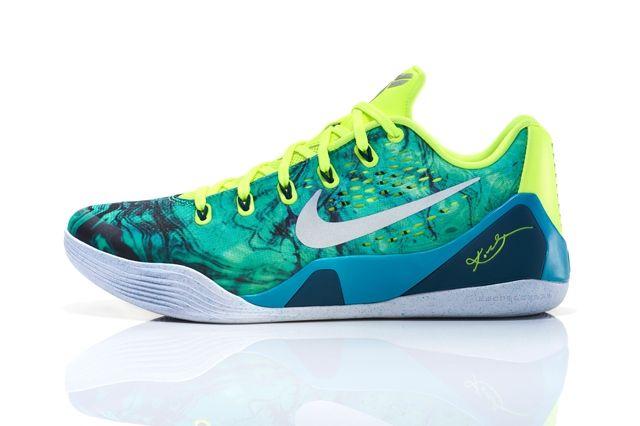 Nike Basketball 2014 Easter Collection 15