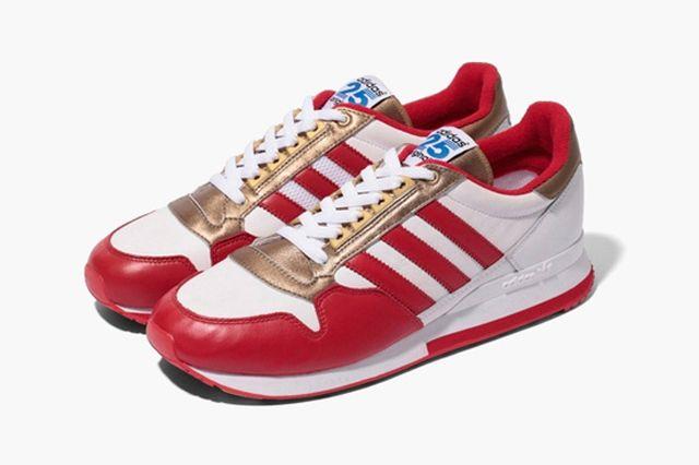 Nigo Adidas Collection 15