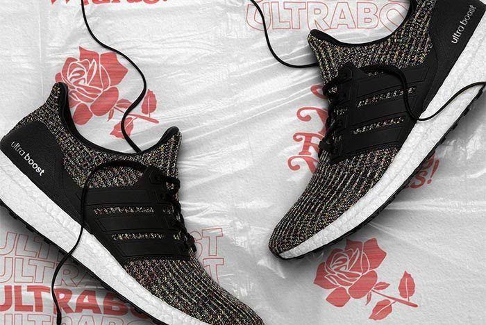 Adidas Ultraboost X Nyc Bodega 6