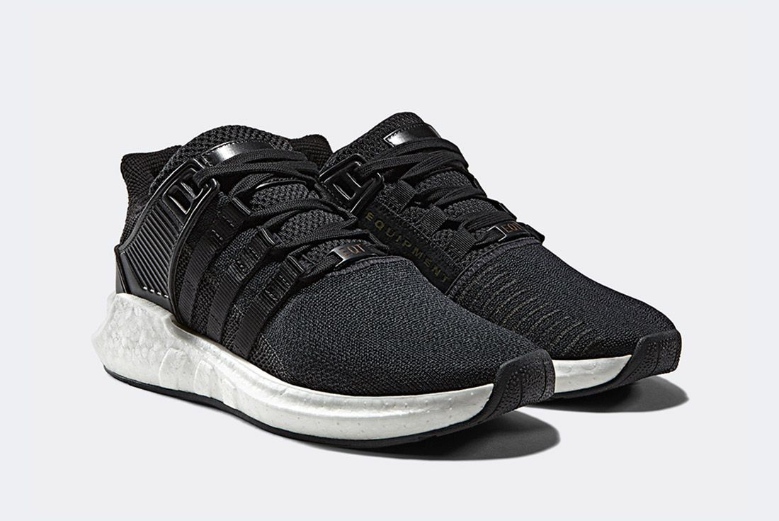 Adidas Eqt Milled Leather Pack 4