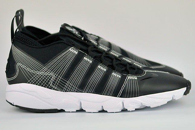 Nike Hiroshi Fujiwara Footscape Flyknit 1