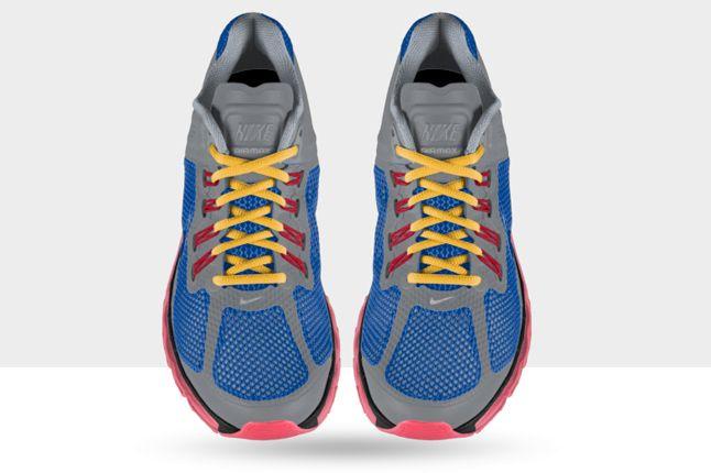 Am Nike 2013 Id 1