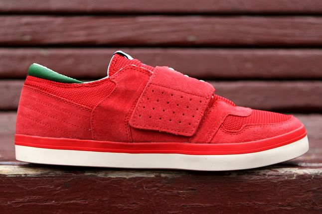 Adidas Hardland 01 1