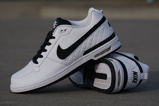 Nike Sb P Rod 1 Retro