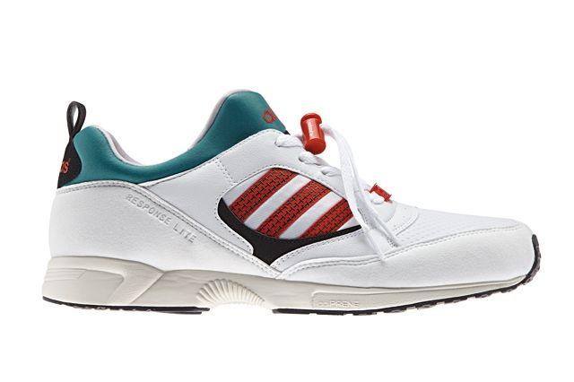 Adidas Originals Fw14 Torsion Response Lite 6