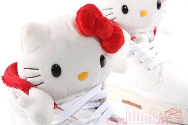 Ubiq Hello Kitty 04 1