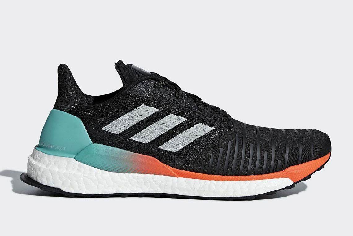 Adidas Solarboost Cq3168 Sneaker Freaker