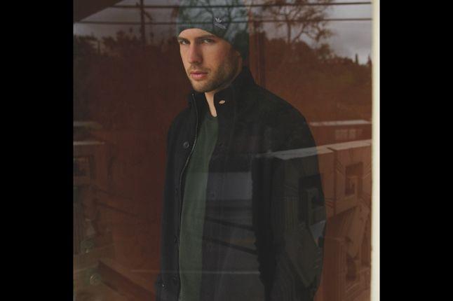 Adidas David Beckham 7 1