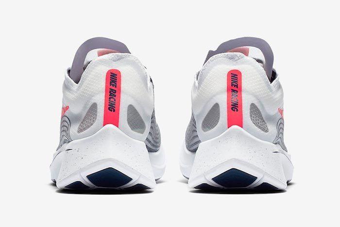 Nike Zoom Fly Sp Usa 5