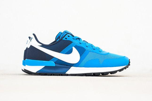 Nike Pegasus 83 30 Photo Blue 2
