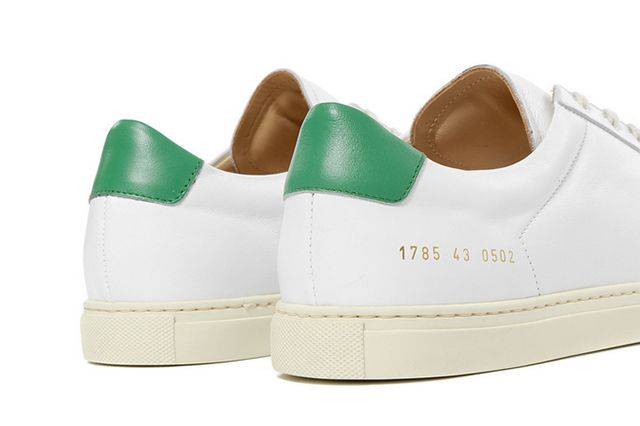 Common Project Achilles Stan Smith