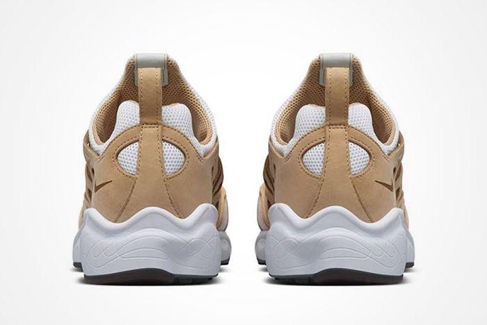 Nike Lab Air Zoom Chapuka5