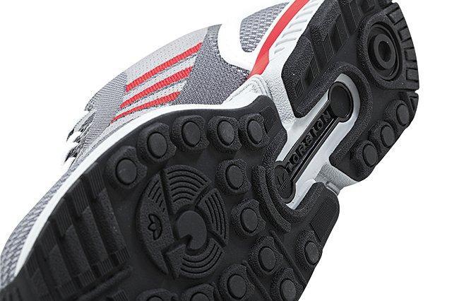 Adidas Originals Zx Flux 10