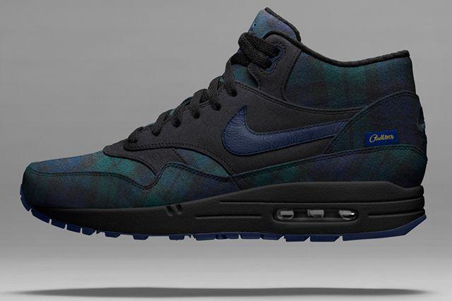 Nike Xpend 51