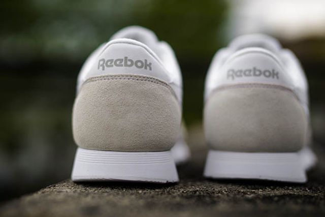 Reebok Classic Nylon 5