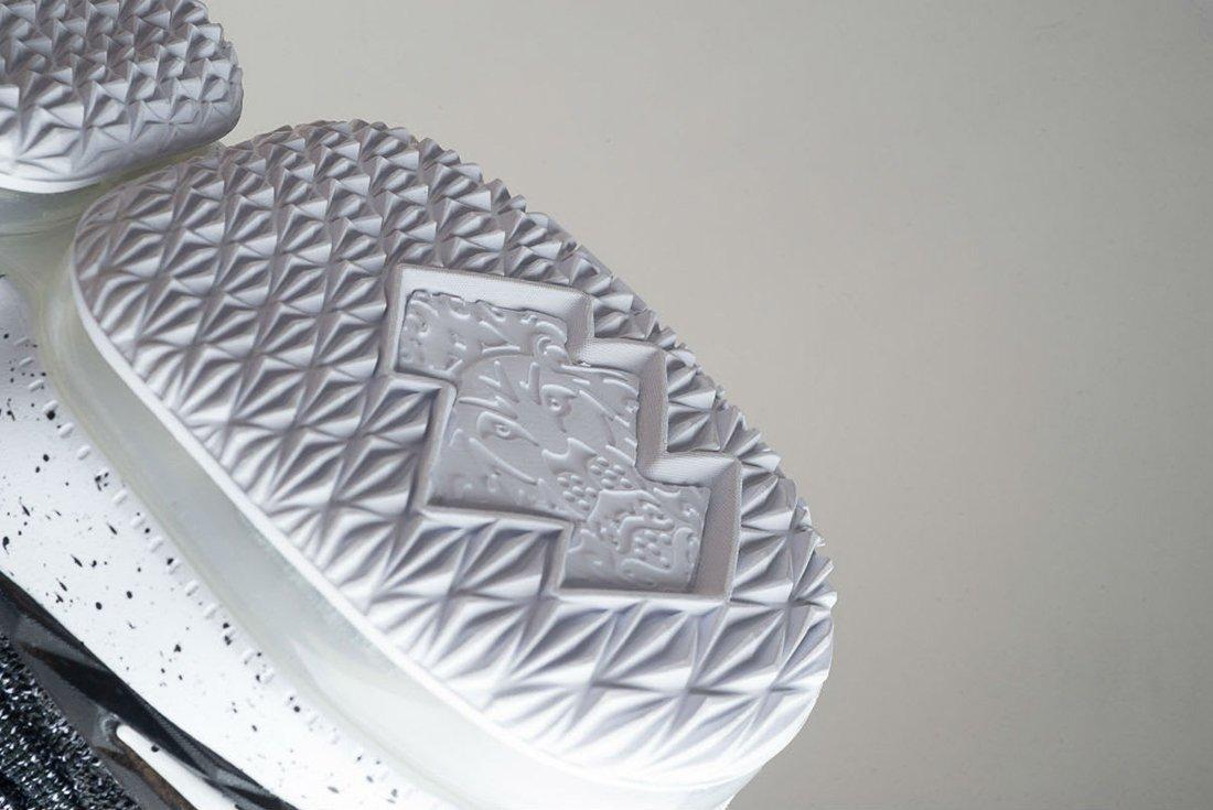 Nike Lebron 15 9