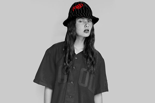 New Era X For The Homies Mad Collection 6
