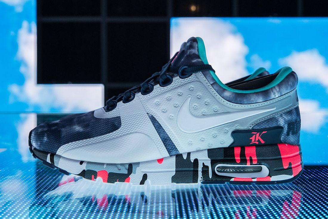 Air Max Day Preview 12