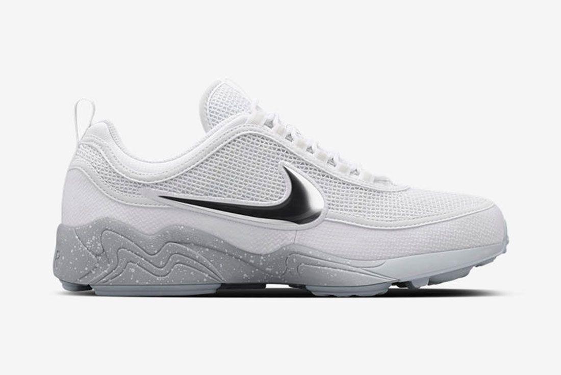 Nike Zoom Spiridon 10