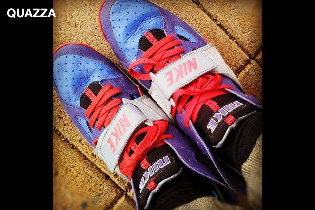 Sneaker Freaker Wdywt Quazza 01 1
