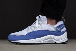 Nike Huarache Light Varsity Blue Thumb