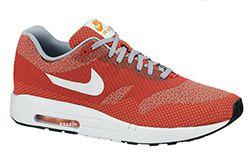 Nike Air Max 1 Jacquard Pack 2014 Thumb