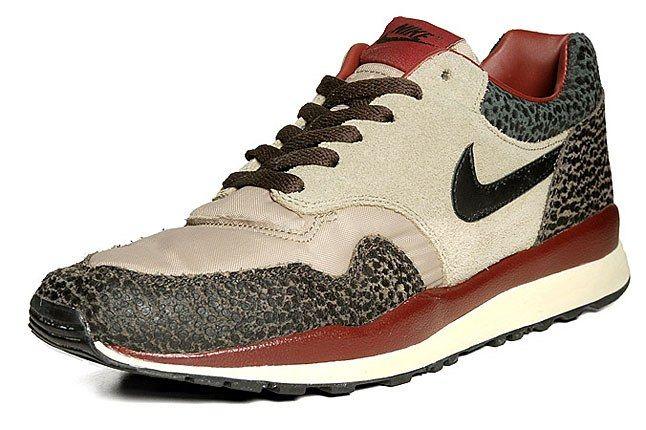 Nike Air Safari Vintage 10 1