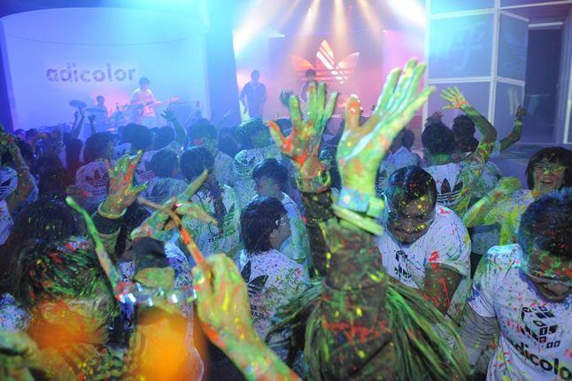 Adicolor Taipei Paint Party 18 1