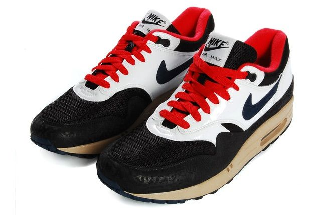 Overkills Nike Id Studio Sale 5