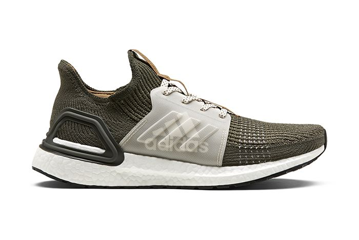 Wood Wood Adidas Ultraboost 19 Run City Pack Eg1728 Release Date Lateral