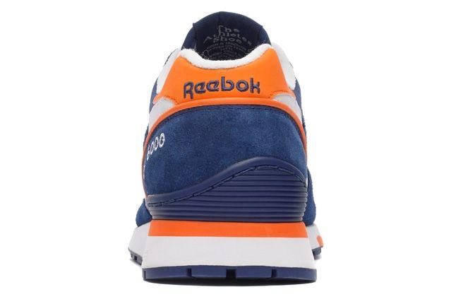 Reebok Gl6000 Bluorg Heel Profile 1