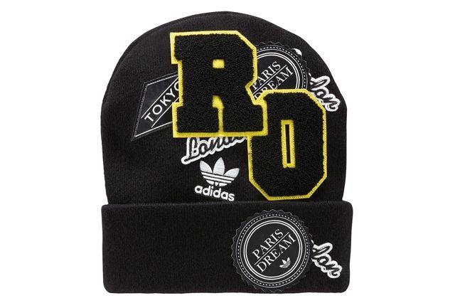 Rita Ora For Adidas First Collection 6