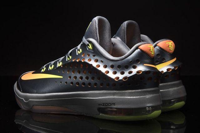 Nike Kd 7 Elite 3