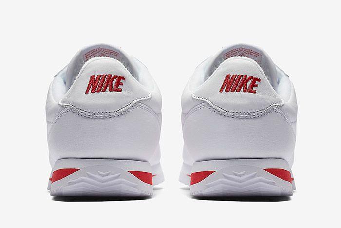 Nike Cortez Leather Jewel 5