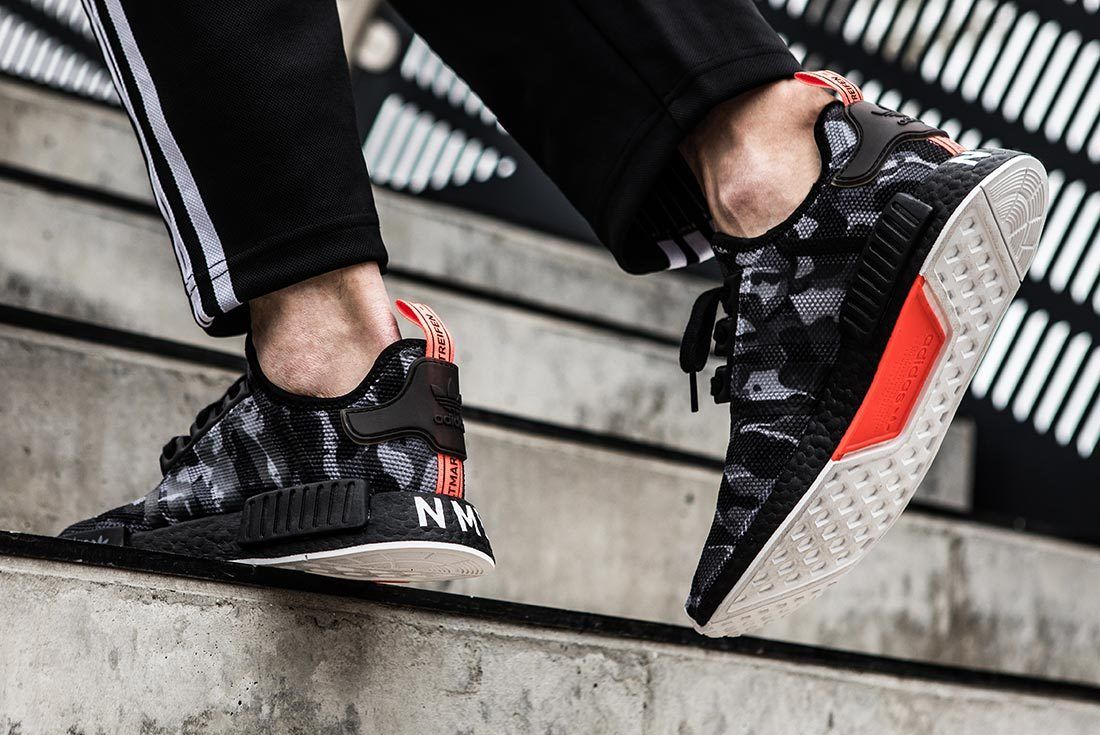 Adidas Nmd Collection 21