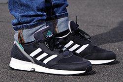 Adidas Eqt Running Cushion Thumb