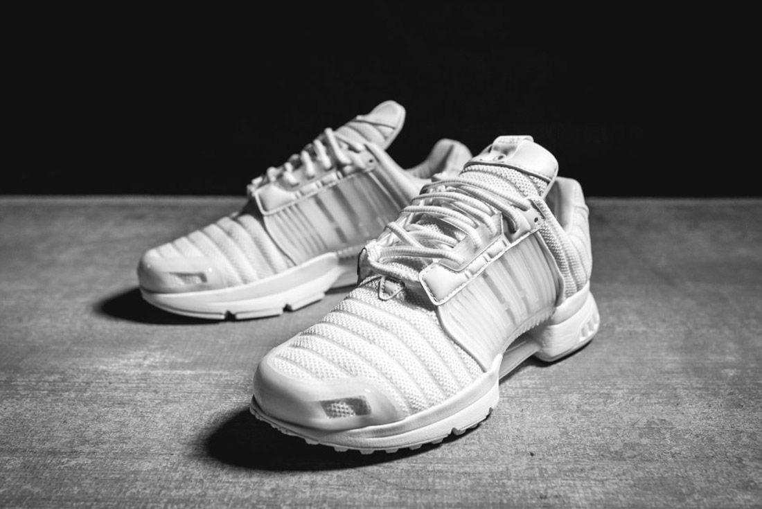 Adidas Wish Sneakerboy Consortium Exchange 16