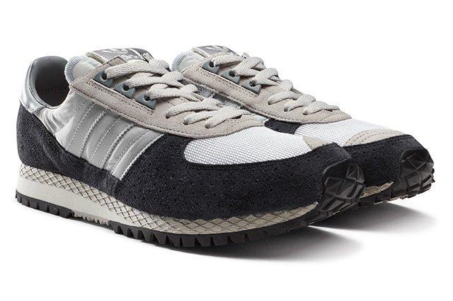 Adidas Originals City Marathon Pt Pack Fw13 9