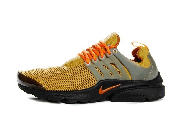 Overkills Nike Id Studio Sale 28